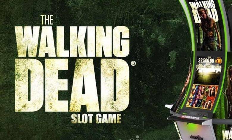 советы-по-игровым-автоматам-«ходячие-мертвецы»