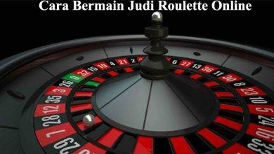 how-to-play-the-easiest-online-roulette-in-casino-sbobet-live-casino