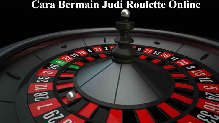 как-играть-в-самую-простую-онлайн-рулетку-в-казино-sbobet-live-casino