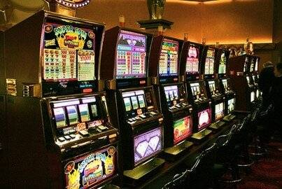 before you choose an online casino read this!