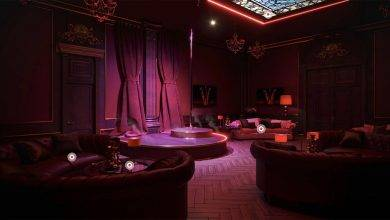 изображение: palace.navalny.com