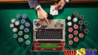 Die-einfachste-Spielweise-für-Anfänger-für-Echtgeld-Baccarat