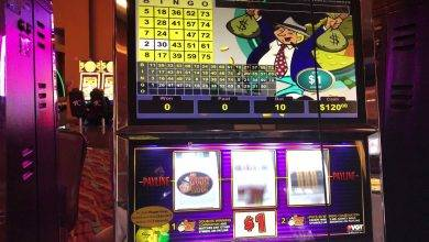 slots-tips-mr-moneybags