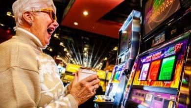 wie-wählen-einen-Spielautomaten-Penny-Tipps-um-Geld zu-verdienen