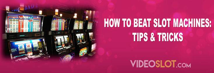 effective-strategy-games-slots