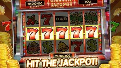 tips-for-gambling-on-slot-machines -—- make sure-you-understand-right
