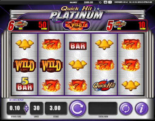 free-slots-online-casino-game