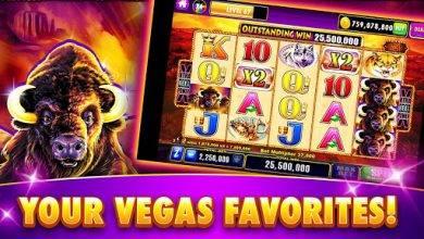 выигрывайте-реальные-деньги-в-бесплатных-игровых-автоматах-казино