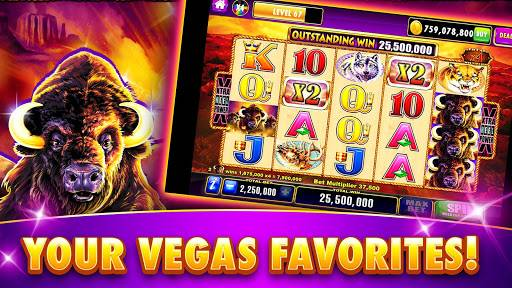 win-real-money-in-the-free-slot-casino-slots
