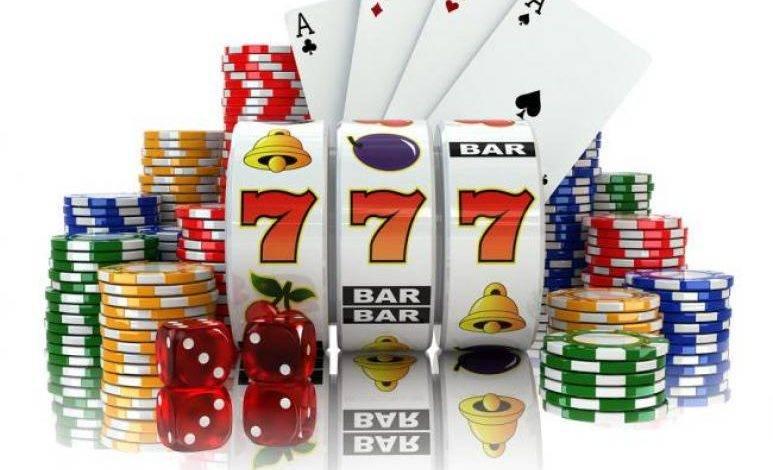play-slot-machines-free-online