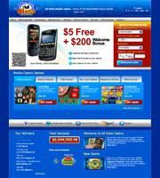 мобильное-казино-all-slots