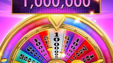 выиграй-по-крупному-в-double-down-casino