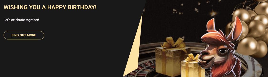 1xslots-bonus