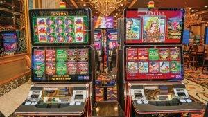 инсталляция egt les ambassadeurs casino северный кипр