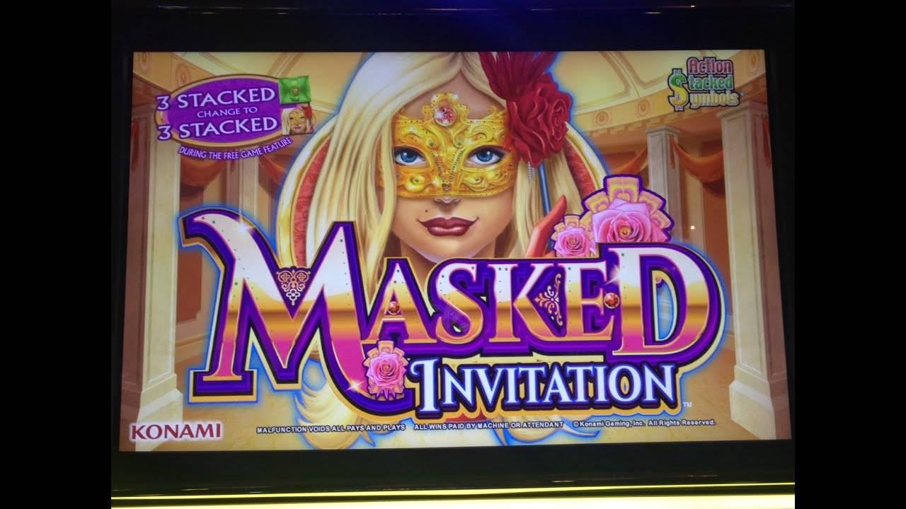 Mr Moneybags Spielautomaten Tipps