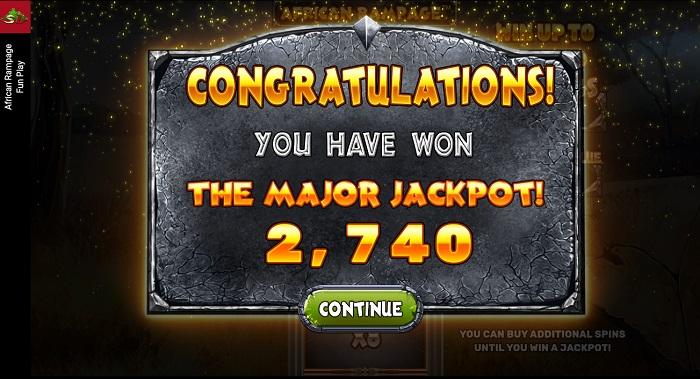 1xslots casino - the best online slots!
