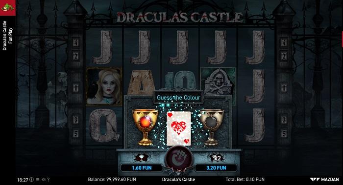 1xslots casino - die besten Online-Slots!