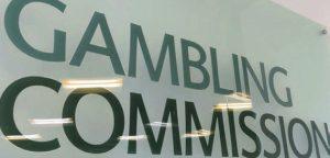 комиссия по азартным играм